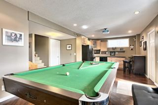 Photo 30: 68 Royal Oak Terrace NW in Calgary: Royal Oak Detached for sale : MLS®# A1087125