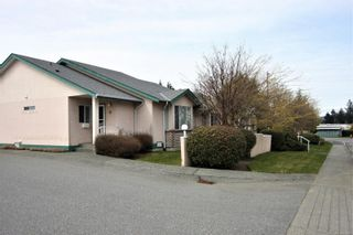 Photo 41: 9 2197 Duggan Rd in : Na Central Nanaimo Row/Townhouse for sale (Nanaimo)  : MLS®# 871981