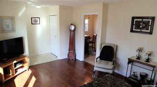 Photo 6: 1030 12th Avenue North in Regina: Uplands Residential for sale : MLS®# SK849180
