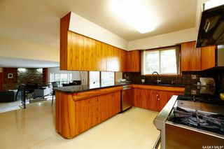 Photo 16: 14 Harrington Place in Saskatoon: West College Park Residential for sale : MLS®# SK873747
