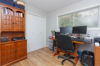 Photo 17: 1035 Stellys Cross Rd in : CS Brentwood Bay House for sale (Central Saanich)  : MLS®# 866696