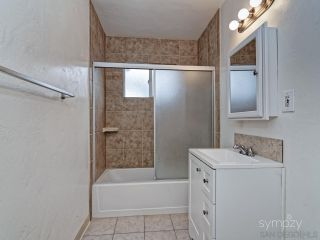 Photo 7: CROWN POINT Condo for rent : 2 bedrooms : 3772 INGRAHAM #3 in SAN DIEGO