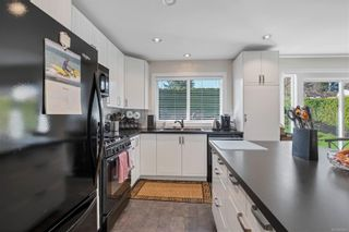 Photo 5: 744 Nancy Greene Dr in : CR Campbell River Central House for sale (Campbell River)  : MLS®# 866820