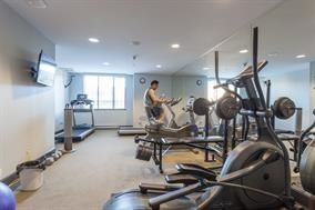 """Photo 18: 502 1551 FOSTER Street: White Rock Condo for sale in """"SUSSEX HOUSE"""" (South Surrey White Rock)  : MLS®# R2248472"""
