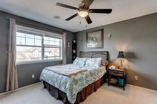 Photo 27: 121 Bridlewood Court SW in Calgary: Bridlewood Detached for sale : MLS®# A1096273