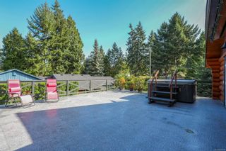 Photo 12: 1614 Marina Way in : PQ Nanoose House for sale (Parksville/Qualicum)  : MLS®# 887079