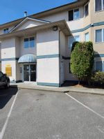 """Main Photo: 3 46160 PRINCESS Avenue in Chilliwack: Chilliwack E Young-Yale Condo for sale in """"ARCADIA ARMS"""" : MLS®# R2578120"""