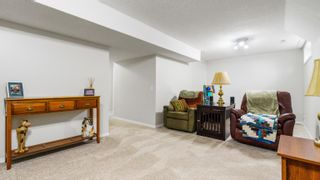 Photo 33: 7 DAVY Crescent: Sherwood Park House for sale : MLS®# E4261435