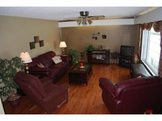 Photo 7: 34 N Road in NOTREDAMELRDS: Manitoba Other Residential for sale : MLS®# 1105487