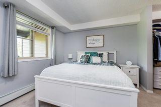 Photo 16: 212 1070 MCCONACHIE Boulevard in Edmonton: Zone 03 Condo for sale : MLS®# E4247944