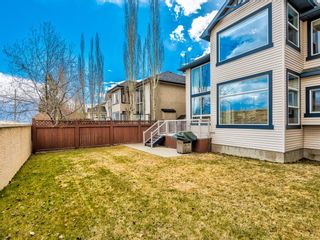 Photo 48: 70 Discovery Ridge Road SW in Calgary: Discovery Ridge Detached for sale : MLS®# A1112667