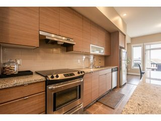 """Photo 14: 24 2955 156 Street in Surrey: Grandview Surrey Townhouse for sale in """"Arista"""" (South Surrey White Rock)  : MLS®# R2557086"""