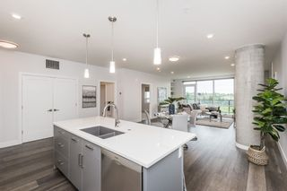Photo 1: 837 200 Bellerose Drive: St. Albert Condo for sale : MLS®# E4251613