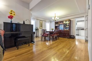 Photo 6: 12680 HARRISON Avenue in Richmond: East Cambie House for sale : MLS®# R2562058