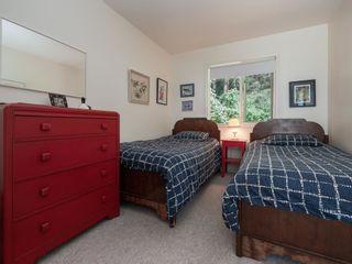 Photo 18: 1590 OCEAN BEACH Esplanade in Gibsons: Gibsons & Area House for sale (Sunshine Coast)  : MLS®# R2598013