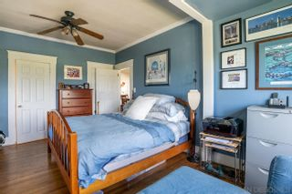 Photo 15: SAN DIEGO House for sale : 3 bedrooms : 1914 Bancroft