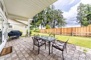Photo 18: 39 5251 W Island Hwy in : PQ Qualicum North House for sale (Parksville/Qualicum)  : MLS®# 879939