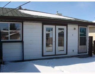 Photo 10:  in CALGARY: Huntington Hills Residential Detached Single Family for sale (Calgary)  : MLS®# C3372499