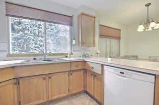 Photo 6: 5631 Ladbrooke Place SW in Calgary: Lakeview Detached for sale : MLS®# A1109810