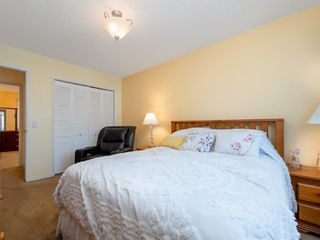 Photo 20: 6508 Silver Springs Way NW in Calgary: Silver Springs Detached for sale : MLS®# A1065186