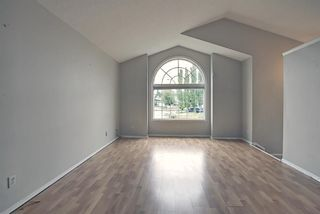 Photo 14: 110 Coverton Close NE in Calgary: Coventry Hills Detached for sale : MLS®# A1119114