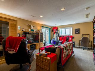 Photo 15: 4871 NW Logan's Run in : Na North Nanaimo House for sale (Nanaimo)  : MLS®# 867362