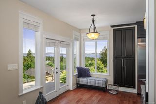 Photo 9: 1725 Texada Terr in : NS Dean Park House for sale (North Saanich)  : MLS®# 866599