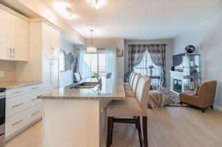 Photo 4: 639 101 SUNSET Drive: Cochrane House for sale : MLS®# C4143870