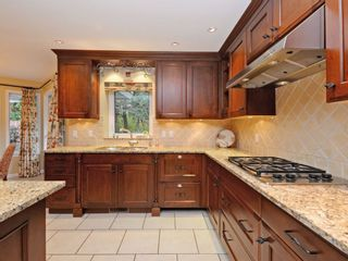 Photo 6: 1631 EMERSON COURT in North Vancouver: Blueridge NV House for sale : MLS®# R2231589