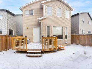 Photo 24: 17711 6 Avenue in Edmonton: Zone 56 House for sale : MLS®# E4230511