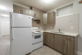 Photo 16: 5848 FLEMING Street in Vancouver: Knight House for sale (Vancouver East)  : MLS®# R2414644
