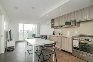 """Photo 5: 2001 5470 ORMIDALE Street in Vancouver: Collingwood VE Condo for sale in """"WALL CENTRE"""" (Vancouver East)  : MLS®# R2583172"""