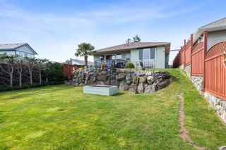 Photo 37: 3310 Wavecrest Dr in : Na Hammond Bay House for sale (Nanaimo)  : MLS®# 871531