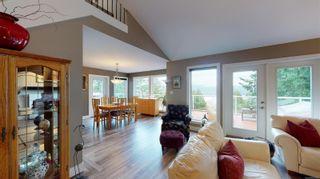 Photo 6: 6110 Copper View Lane in : Sk East Sooke House for sale (Sooke)  : MLS®# 863020