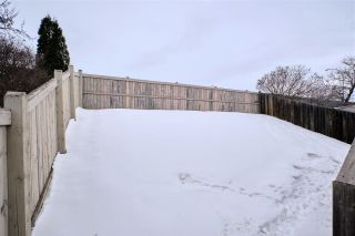 Photo 41: 229 DARLINGTON Drive: Sherwood Park House for sale : MLS®# E4229543