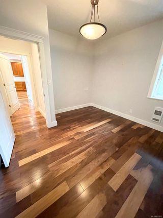 Photo 14: 1012 LIMESTONE Lane in : La Bear Mountain House for sale (Langford)  : MLS®# 877973