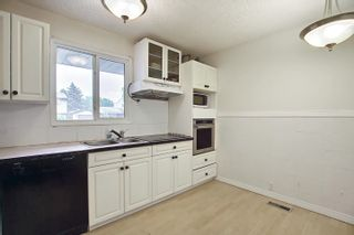 Photo 9: 8421 MILL WOODS Road in Edmonton: Zone 29 House for sale : MLS®# E4249016