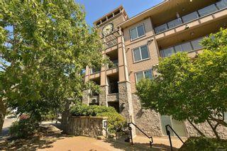 Photo 29: 404 1335 BEAR MOUNTAIN Pkwy in : La Bear Mountain Condo for sale (Langford)  : MLS®# 880069