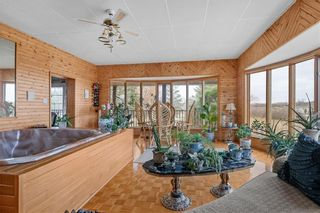 Photo 17: 5800 Henderson Highway in St Clements: Narol Residential for sale (R02)  : MLS®# 202123193