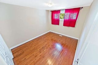 Photo 6: Main Fl 261 S Taylor Mills Drive in Richmond Hill: Crosby House (Bungalow) for lease : MLS®# N5294317