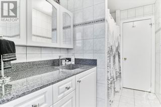 Photo 16: 332 WARDEN AVENUE in Orleans: House for sale : MLS®# 1261384