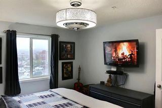 Photo 21: 1317 505 Railway Street W: Cochrane Apartment for sale : MLS®# A1111354