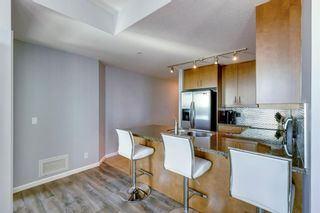 Photo 8: 1905 210 15 Avenue SE in Calgary: Beltline Apartment for sale : MLS®# A1140186
