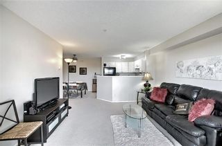 Photo 26: 3212 604 8 Street SW: Airdrie Apartment for sale : MLS®# A1090044
