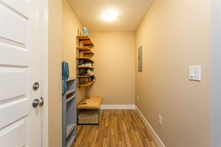 Photo 19: 309 2515 PARK Drive in Abbotsford: Abbotsford East Condo for sale : MLS®# R2488999