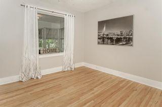 Photo 9: 206 Braemar Avenue in Winnipeg: Norwood Residential for sale (2B)  : MLS®# 202112393