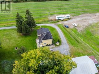 Photo 17: 20557 CONCESSION 9 ROAD in Alexandria: Agriculture for sale : MLS®# 1211934