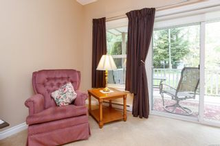 Photo 27: 2 2895 River Rd in : Du Chemainus Row/Townhouse for sale (Duncan)  : MLS®# 878819