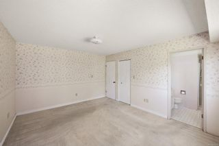 Photo 17: 8890 Haro Park Terr in : NS Dean Park House for sale (North Saanich)  : MLS®# 879588