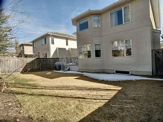 Photo 28: 12 Sienna Heights Way SW in Calgary: Signal Hill Detached for sale : MLS®# A1099178